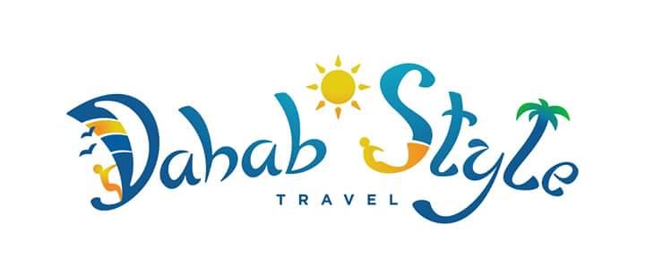 Туристична агенція Dahab Style Travel